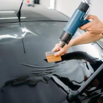 car tinting